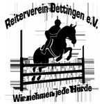 Springreiten beim Reiterverein Dettingen am Albuch e.v.