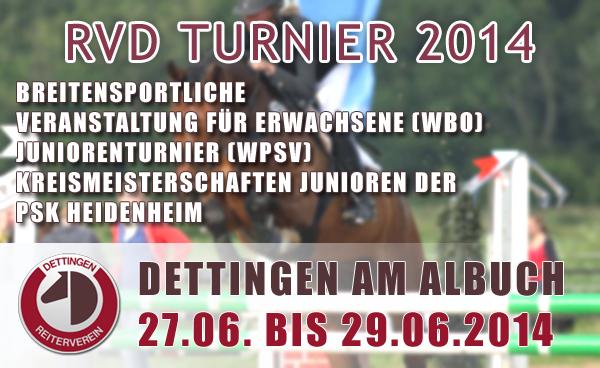 header-turnier2014