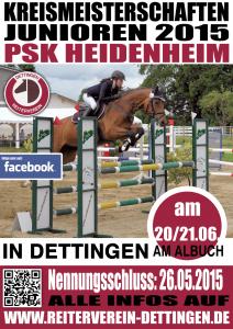 Turnier_RVD_PSK_2015