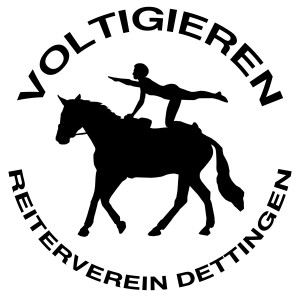 Volti-Logo-RVD