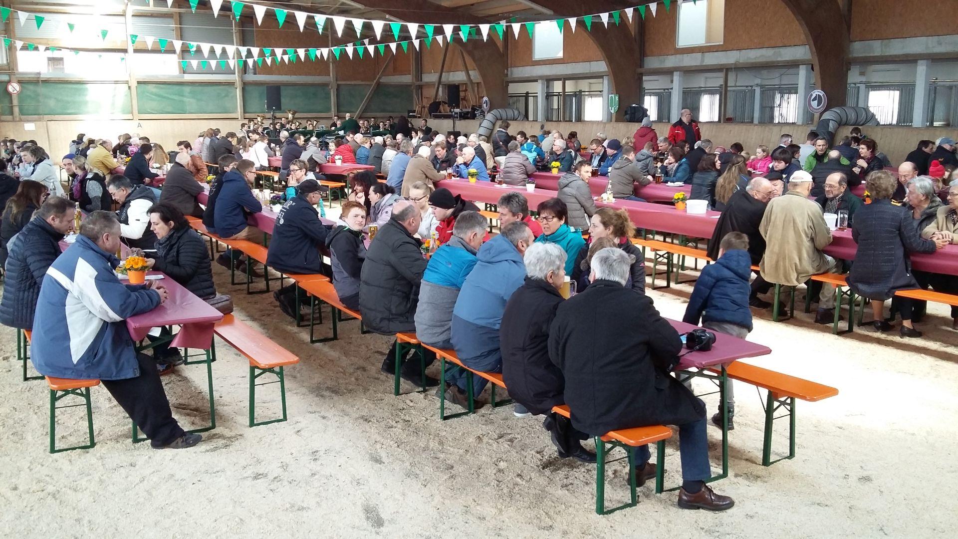 Haxen-Schnitzelfest_2017